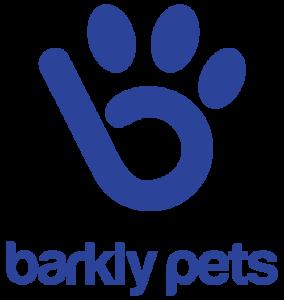 Barkly Pets Logo