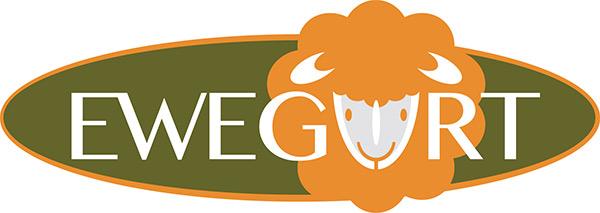 Ewegurt Logo