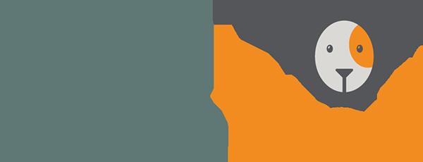 FetchFind Logo