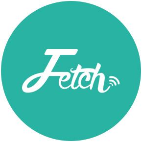 Fetch Labs Logo