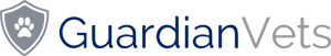 GuardianVets-Logo
