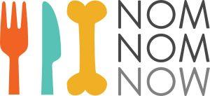 NomNomNow Logo