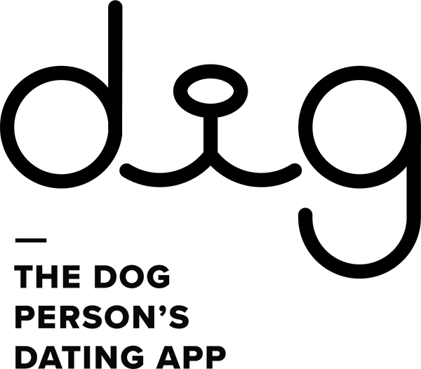 Network Members   Pet Care Innovation Network