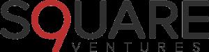 9 Square Ventures