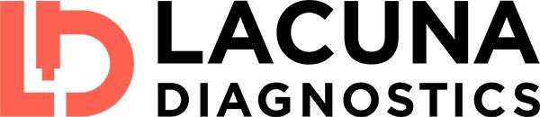 Lacuna Diagnostics